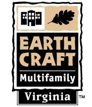 earthcraft-multifamily-logo