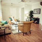 Osprey Townhomes